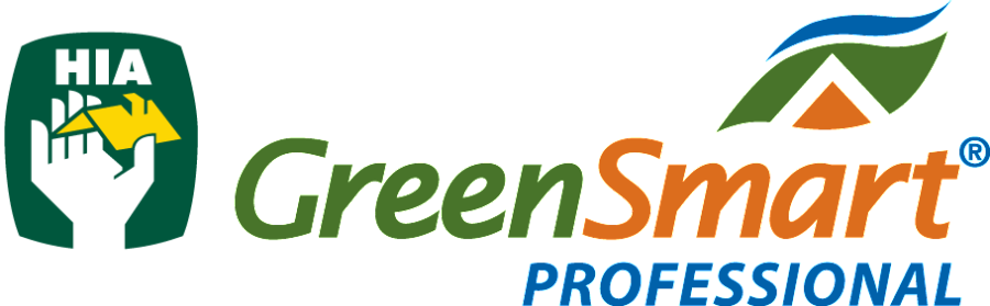 green smart builder newcastle