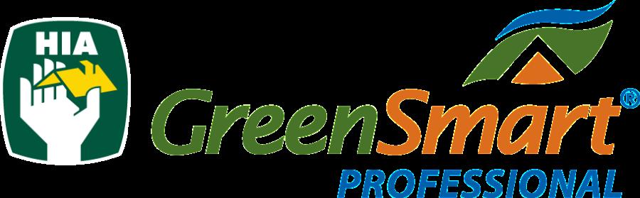 green smart builder newcastle