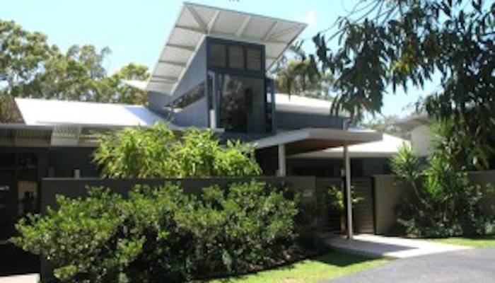 house-renovation company newcastle