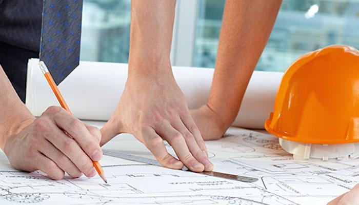 newcastle building consultant