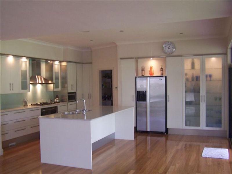 house-renovation-company