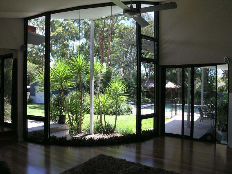 hunter valley builder