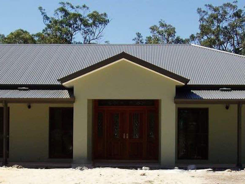 new-home-building-newcastle
