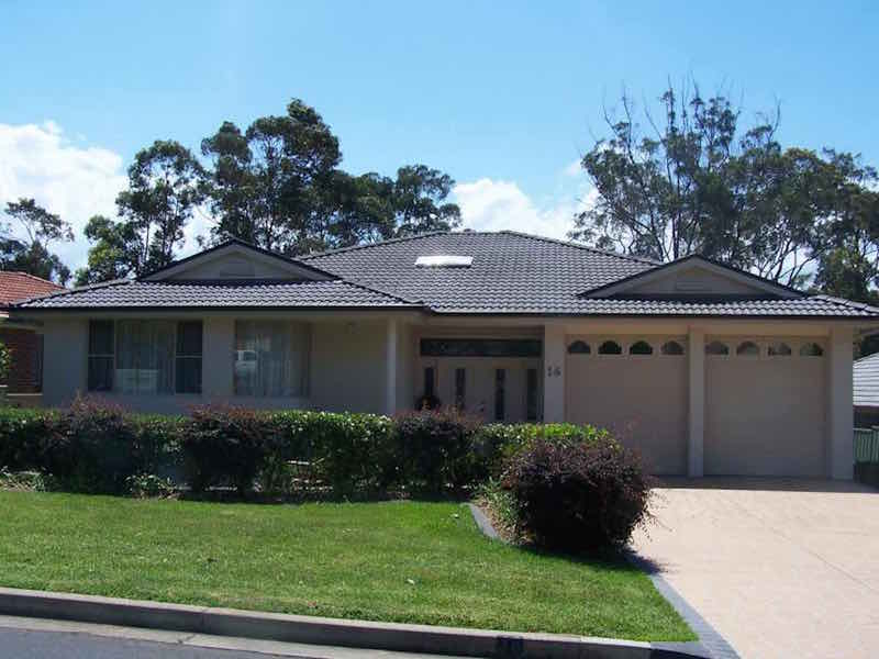 new-homes-builder-newcastle