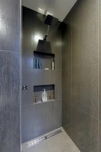 Bathroom Renovation Newcastle newcastle-bathroom-renovators - g & c building