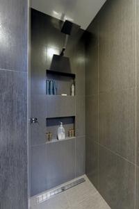 newcastle bathroom renovators