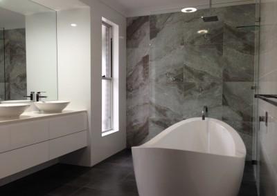 stunning-bathroom-renovation
