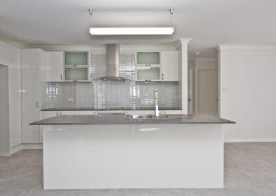 new-kitchen-builder-newcastle