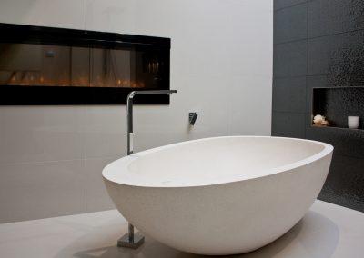 newcastle-bathroom-renovators