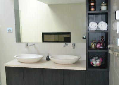 best-newcastle-bathroom-renovators