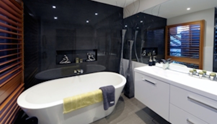 bathroom renovation company newcastle