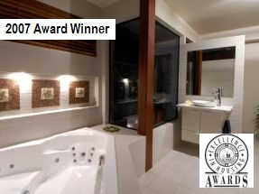 lake macquarie bathroom renovation