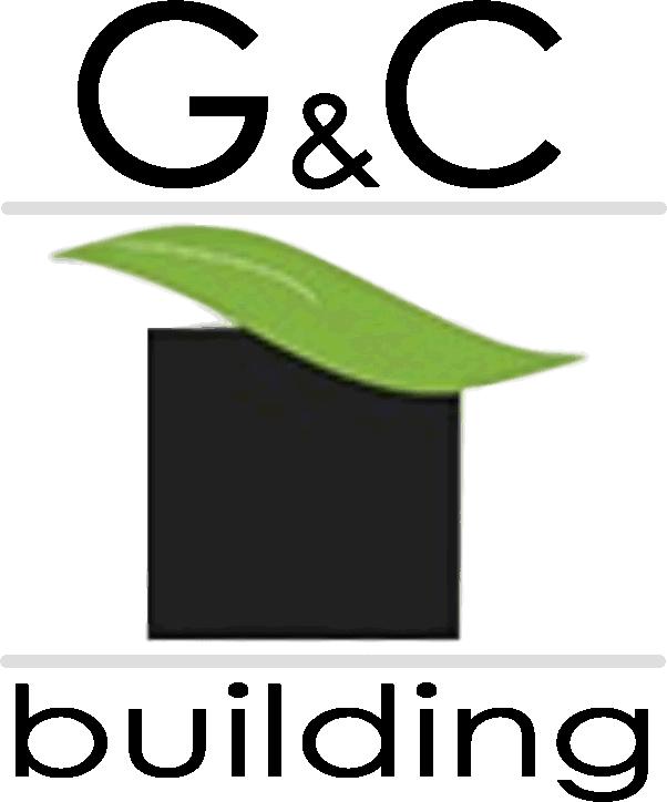 G & C Building