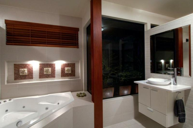 newcastle bathroom renovation company