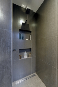 newcastle bathroom renovators