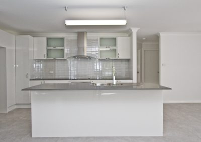 new-kitchen-builder-newcastle