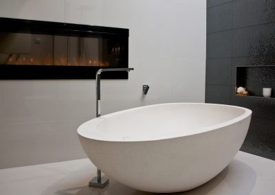 newcastle-bathroom-renovators