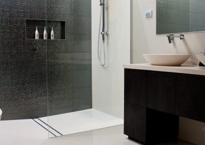 best-newcastle-bathroom-renovators